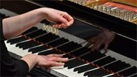 Epinal se met au piano