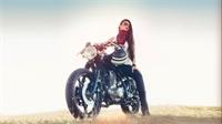 Un week-end motos et concerts
