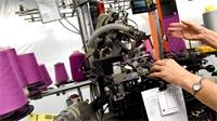 L'industrie dans les Vosges : un savoir-faire qui s'exporte