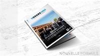 Le Vosges Mag nouvelle version est sorti !