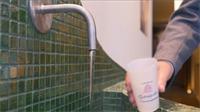 Vidéo : les thermes de Contrex et Vittel font peau neuve