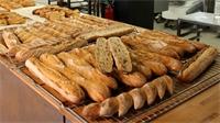 Le pain : thème central d'une conférence aux Archives