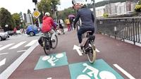 «Coup de pouce vélo» pour se mettre en selle