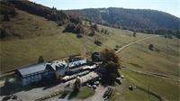 St Maurice-sur-Moselle:Rouge Gazons'oriente vers un tourisme 4 saisons