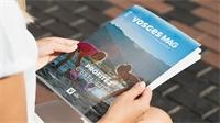Vosges Mag arrive dans vos boîtes aux lettres