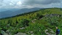 """Défi """"Rando'nett"""" : 134 kilomètres au chevet de la nature"""