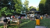 Let's be green Festival: bilan positif