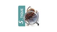 «Signalement Tique»: L'appli qui fait avancer la recherche sur les tiques