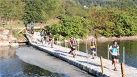 Plus de 5 500 coureurs attendus à l'Infernal Trail des Vosges