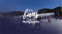"""La marque """"Je Vois La Vie En Vosges"""" rassemble ses fans"""