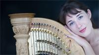 Le Floréal musical d'Epinal est de retour