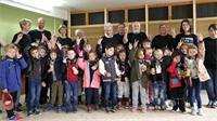 Le Département fait la promotion des voyages scolaires dans les Vosges