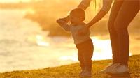 Enfants, Parents, Adolescents : la Protection Maternelle Infantile à votre écoute