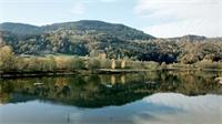 Une semaine au cœur des Vosges
