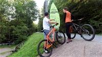 Les Vosges, Département du vélo par excellence