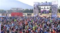 L'Infernal Trail des Vosges : jusqu'à 200 km d'efforts