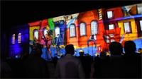Epinal : La fête des images... en images