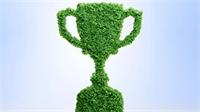 Trophées de la transition écologique : Citoyens votez !