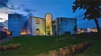 6 musées Vosgiens à ne pas manquer
