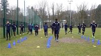 Coupe de France : Epinal élimine Lille