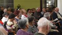 Une Maison pour simplifier la vie des personnes âgées et handicapées