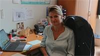 Le CIDFF des Vosges à l'écoute des femmes et des familles