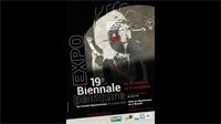 Biennale de peinture : à vos pinceaux !