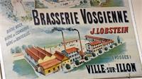 Ville-sur-Illon : Découvrez l'écomusée de la brasserie
