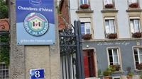 1 jour, 1 place, 1 restaurant : Le Jardin des Lys à Gemmelaincourt