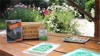 Vosges : Plus de 80 établissements labellisés Accueil vélo