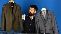 Premier emploi: quels vêtements porter lors d'un entretien?