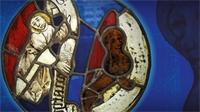 MUDAAC : un parcours de visite dédié au Moyen-Age