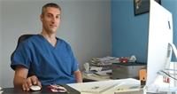 La télémédecine : une pratique utile selon le Dr Benoît Leroy