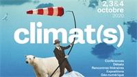 Climat(s), le thème du Festival International de Géographie