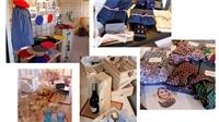 Une Boutique « made in France »  pour un Noël solidaire, patriotique et responsable