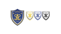 Découvrez le nouveau logo du SAS Football