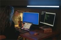 Sécurité internet, adoptez les bons réflexes