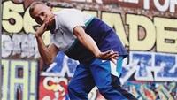 Le Hip Hop, discipline olympique aux JO de Paris en 2024