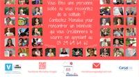 Monalisa Vosges : pour lutter contre l'isolement des personnes âgées