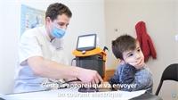 Plan Actions Santé des bénéfices concrets pour les Vosgiens