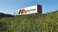 Mauffrey : une histoire vosgienne depuis 1964